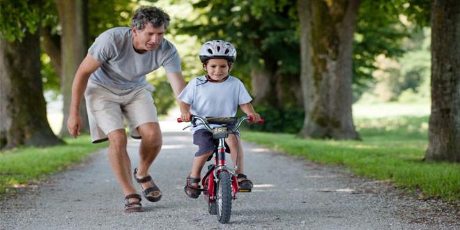 33c91b517 Como escolher corretamente uma bicicleta infantil