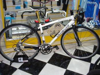 De acordo com o Código de Defesa do consumidor, lojas que comercializam bikes usadas são obrigadas a dar garantia