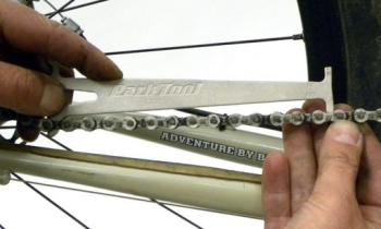 chain_tool