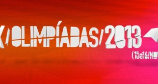 88364a36db6 A cidade de São Paulo será palco da quarta edição da FixOlimpíadas