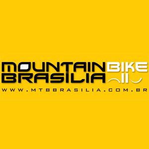 Bike - Magazine cover