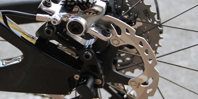 9505393b23be1 O que precisamos saber antes de comprar um freio a disco