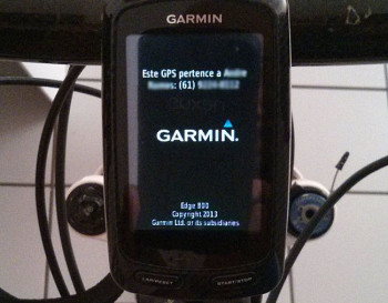 edit_garmin_4_thumb