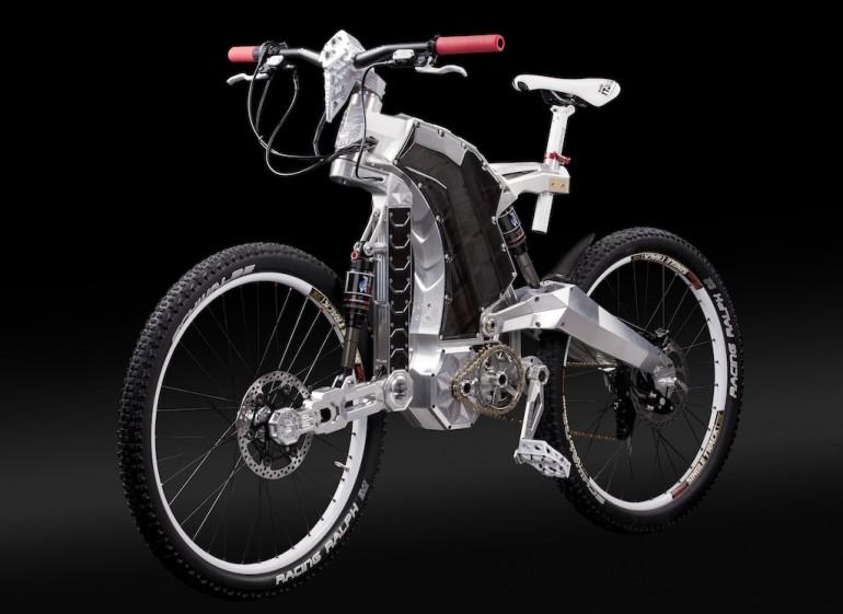 Conhe 231 A As 10 Bicicletas Mais Caras Do Mundo Mtb Bras 237 Lia