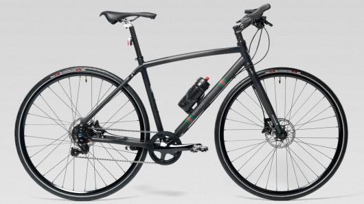 6e86f170c78 Conheça as 10 bicicletas mais caras do mundo