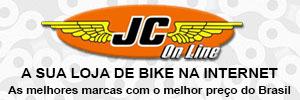 JC Bikes