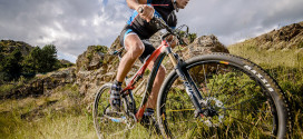 Espanhola Orbea apresenta seu catálogo de bicicletas 2015