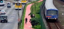 São Paulo terá guardas civis usando bicicleta em rondas nas ciclovias