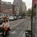 Comércio de NY registra aumento nas vendas após instalação de ciclovia