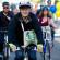 Benefícios de pedalar para o trabalho vão além do bem-estar físico, conclui estudo
