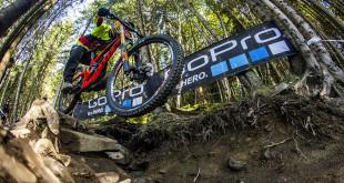 UCI Mountain Bike World Cup