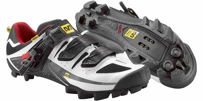 82d8ff0ab9c Tabela de equivalência de tamanhos para sapatilhas de mountain bike ...