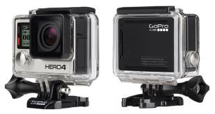 GoPro-4