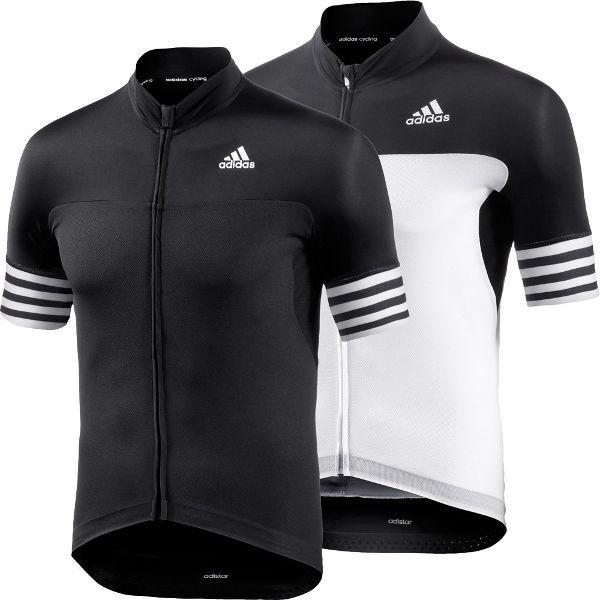 3fd58137f5f64 Segundo a Adidas, a nova linha de vestuário possui diversas inovações e  avanços técnicos, a começar pelo exclusivo tecido Dragzero que, segundo o  fabricante ...