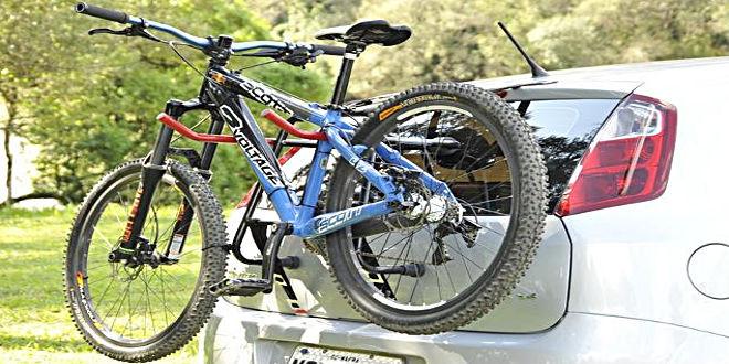 4ea62b14c30 Catálogo Altmayer de suportes, racks e acessórios para bicicletas ...