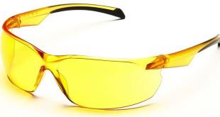 Orao Arenberg, o óculos que alia qualidade, durabilidade e baixo preço