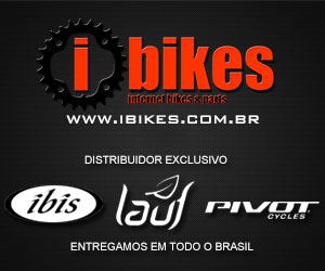 Banner_Ibikes