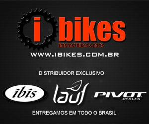 Ibikes