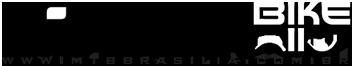 Mountain Bike Brasilia – MtBB