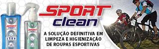 Sportclean
