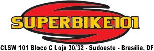 Superbike 101