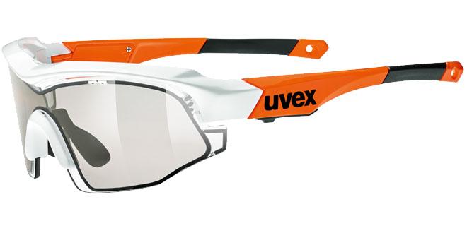 Uvex Variotronic, o óculos que muda a cor de suas lentes em menos de 0,1  segundo 6d957e888f