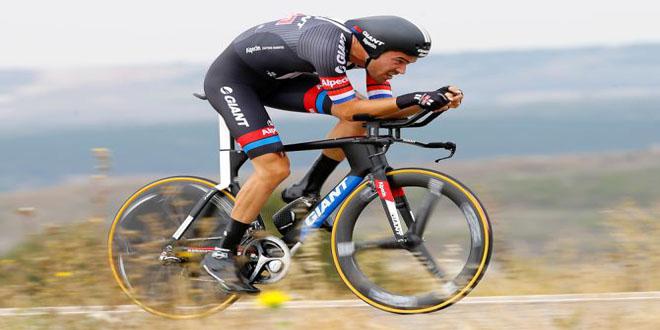 697d0162bf2 Vuelta a España  Favorito