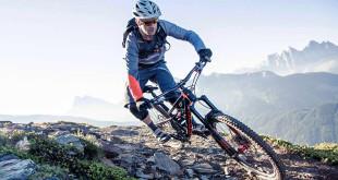 Focus Bikes apresenta sua linha 2016 de bicicletas, componentes e acessórios