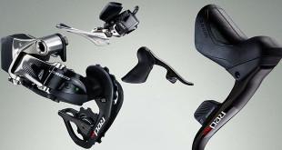 Marca norte-americana SRAM apresenta seu novo catálogo digital 2016 de  componentes e grupos de transmissão para utilização em bicicletas de  estrada, ... ebd8de9bd3