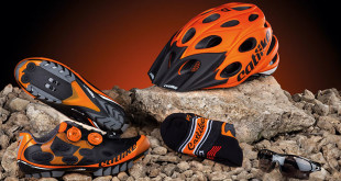 ... de seus capacetes, sapatilhas e acessórios para ciclismo, a marca  espanhola Catlike apresenta sua nova linha 2016, através de seu novo catálogo  digital ... 7adec18f43