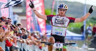 0bfe476739a65 Lukas Kaufmann e Rubens Valeriano ficaram em segundo e terceiro  respectivamente. No feminino