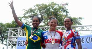 a84ff574372f7 Chilena Paola Munoz ficou com o título. Seleção encerra maratona de provas  neste domingo (15) no Grand Prix Venezuela A Seleção Brasileira Feminina de  ...