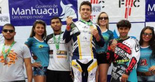 c6c6962a5fd92 Igor Martins comemora título na Elite Masculina enquanto Julia Alves vence  na Elite Feminina Neste fim de semana (14 e 15)