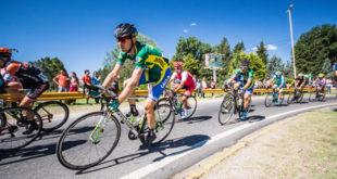 e925ce6e2edd6 Equipe com 14 atletas busca pontos importantes para o País no ranking  mundial que leva aos Jogos do Rio 2016 ASeleção Brasileira de Ciclismo de  Estrada ...