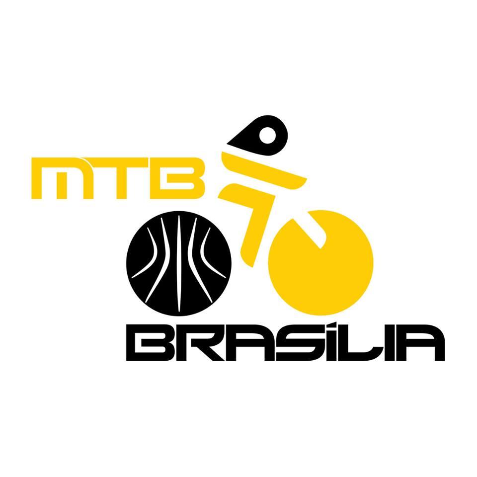 Vídeo: Fazendo música com uma bike de freeride | MTB Brasília