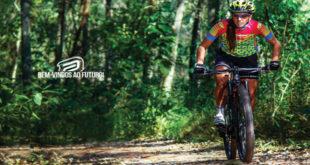 ASW apresenta seu catálogo 2017 de vestuário e acessórios de proteção para ciclistas