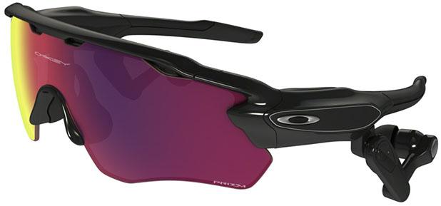 df8031c277dfc Oakley e Intel se associam para o desenvolvimento de óculos ...