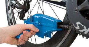 Park Tool amplia seu catálogo de ferramentas para bicicletas para 2017