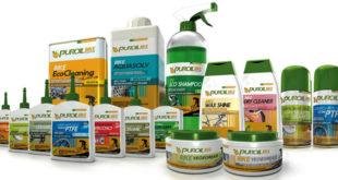 Puroil Bike apresenta seu catálogo de lubrificantes e produtos para bike care