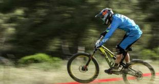 Fabricante KHS Bikes apresenta sua linha 2017 de bicicletas e trikes