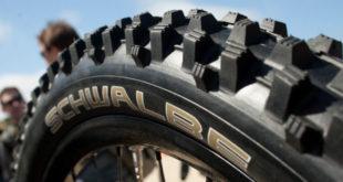 Schwalbe apresenta seu catálogo 2017 de pneus, câmaras e acessórios