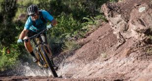 Scott dá dicas do que levar em consideração na compra de sua primeira mountain bike