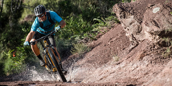 95e5891d8 Scott dá dicas do que levar em consideração na compra de sua primeira mountain  bike | MTB Brasília