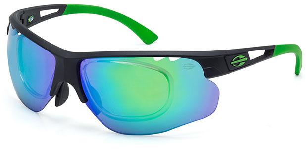 7a1eacd15233a Mormaii lança óculos esportivo que possibilita o uso de lentes ...