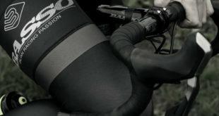 Basso comemora 40 anos e apresenta sua linha 2017 de bicicletas de estrada