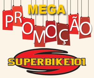 SuperBike 1