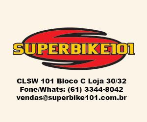 SuperBike 8