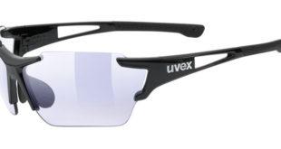 Uvex desembarca oficialmente no Brasil com sua coleção de capacetes e eyewear para ciclismo