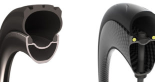 Mavic lança novo padrão para pneus tubeless em bicicletas de estrada