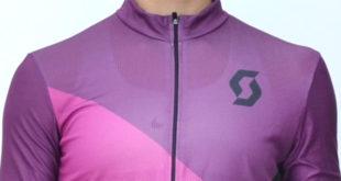 Como escolher o modelo ideal de roupas para ciclismo